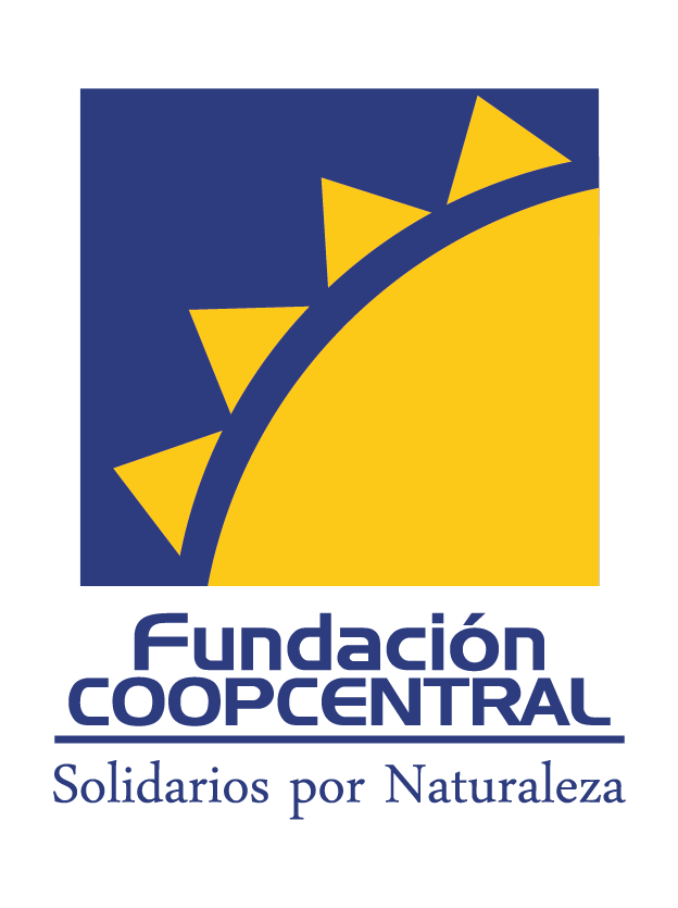 Fundacion Coopcentral
